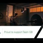 BP Olympics