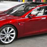 Tesla_Model_S_