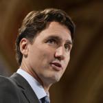 Canada 2020: Justin Trudeau at Canada 2020
