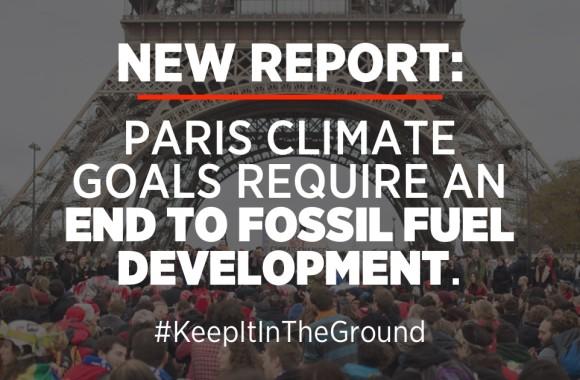 paris-goals-require-v2