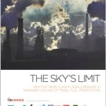 the-skys-limit-cover-v2