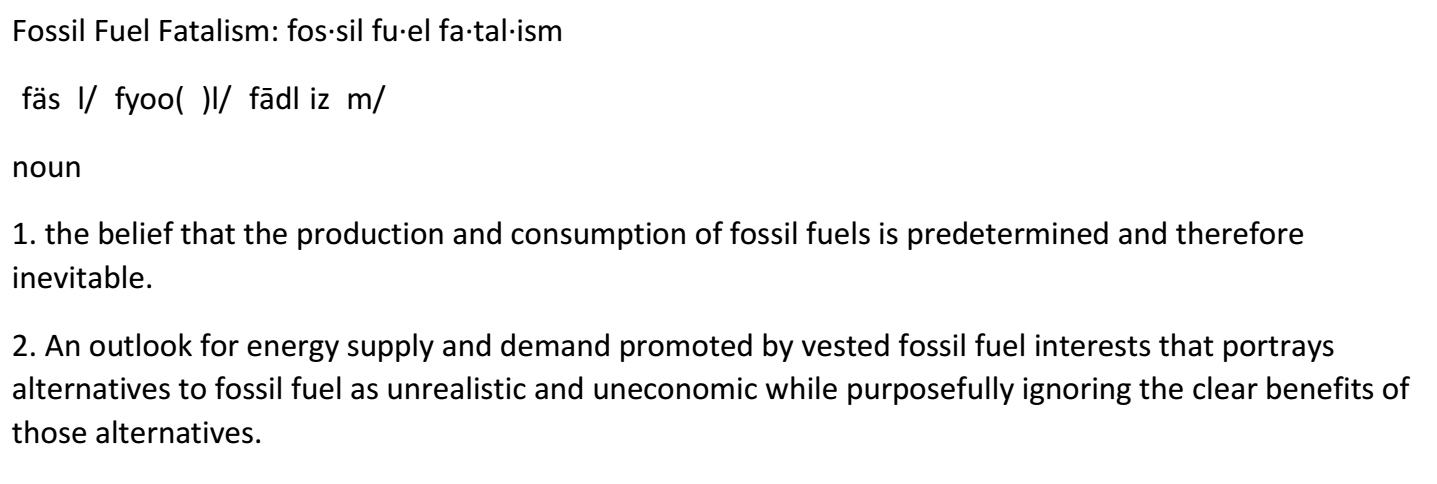 virginians stand up to dominion s fossil fuel fatalism oil  virginians stand up to dominion s fossil fuel fatalism