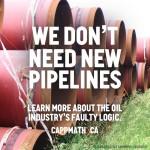 cappmath-pipelines