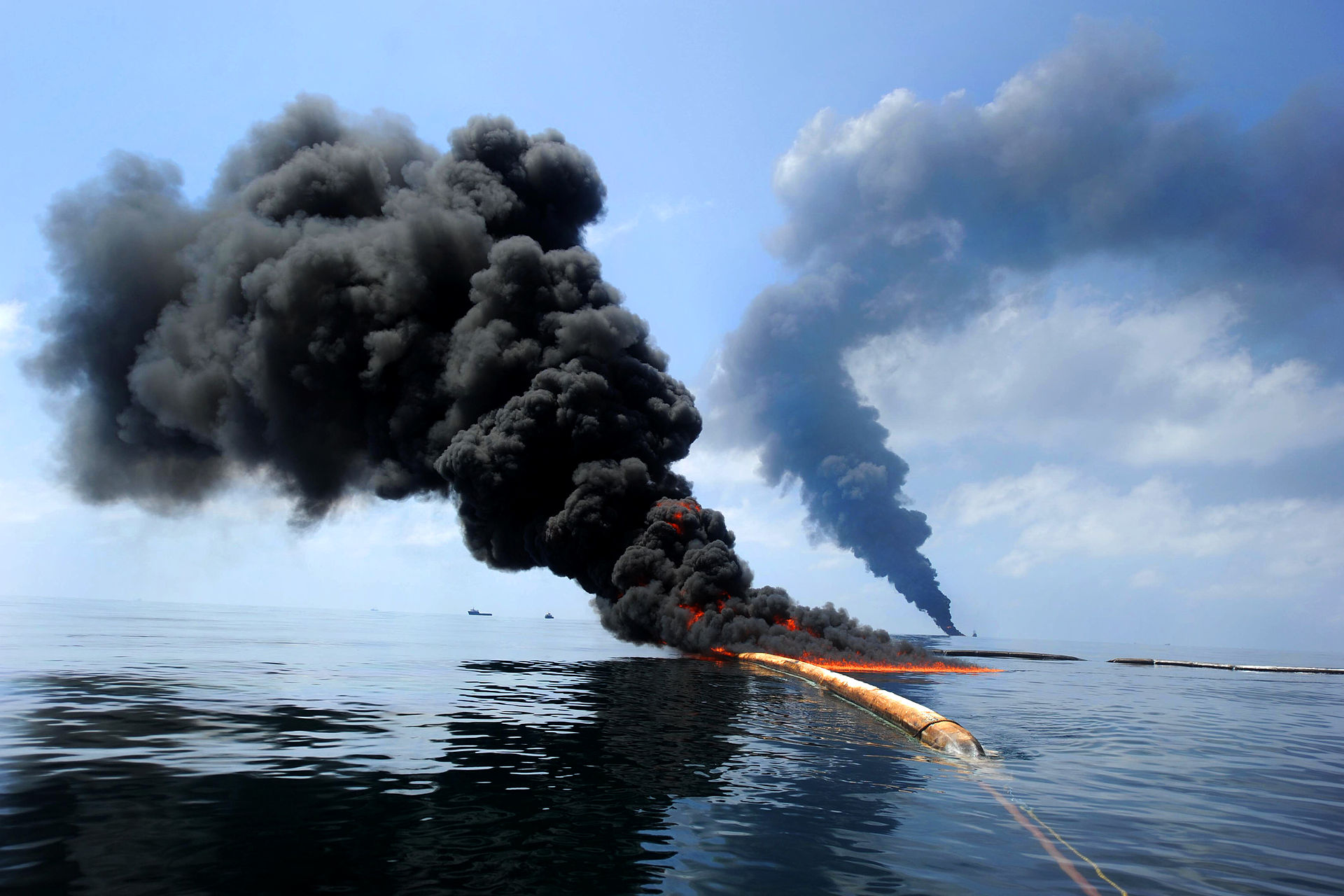 british petroleum and oil spill The deepwater horizon disaster the bp oil spill otherwise known as the deepwater horizon oil spill is considered the largest marine related spill in the oil and gas industry and it occurred in the mexican gulf from around the 20th of april back in 2010.
