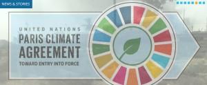C: UNEP