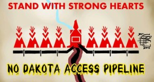 C: Lakota People's Law Project Report