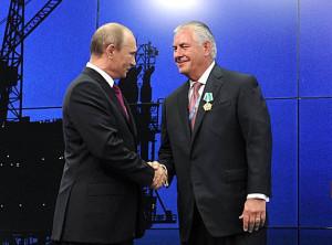 C: Russian Wikipedia