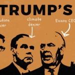 stop Trump's team