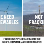 OCI Renewables not Fracking