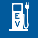 Symbol_electric_vehicle_charging_stations