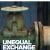 UnequalExchange-thumb