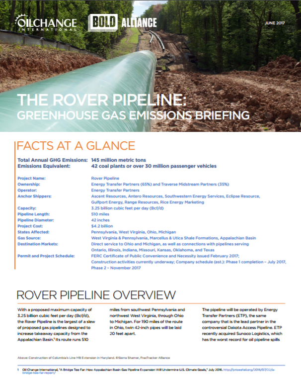 Rover_Pipeline_Briefing_Cover