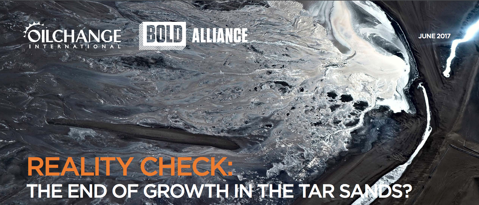 d593ce69e4b End of Growth for Tar Sands. What s Next  – Oil Change Int l
