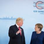 C: Bundesregierung/Kugler