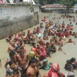C: Kamrul Hassan, Bangladesh Red Crescent