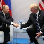 C: Kremlin