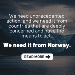 norway-laureate-letter-landscape-fb-version
