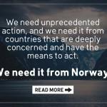 norway-laureate-letter-landscape-v3