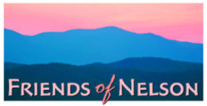 friendsofnelsonlogo
