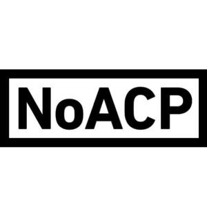 noacplogo