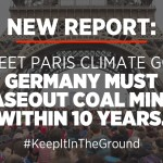 paris-goals-require-germany