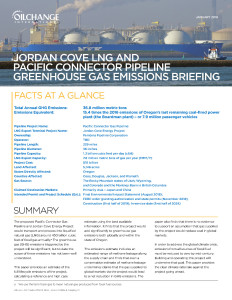 JCEP_GHG_Final-Screen-Cover