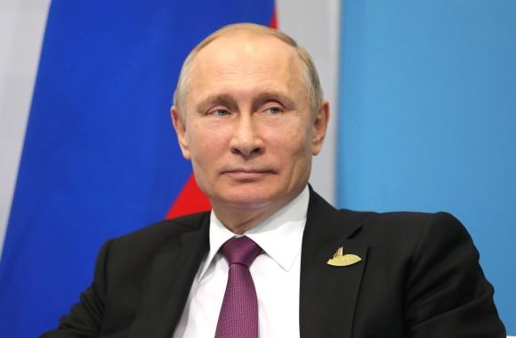 C: http://www.kremlin.ru