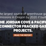 oregon-largest-ghg-source-alt