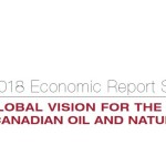C: screengrab of the front cover of CAPP's report
