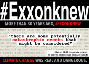 exxonknew-300x216