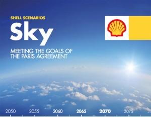 Shell-Sky-report.jpg