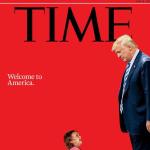 C: Time Magazine