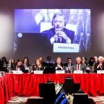 plenaria_energia_g20