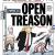 C: Daily News