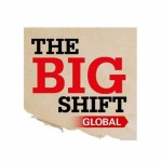 big_shift_logo