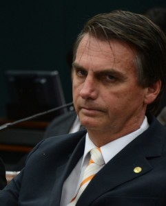 C: Agência Brasil via Wikipedia