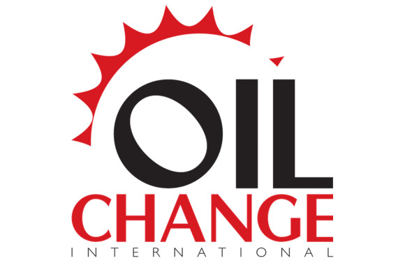 oci-logo-best-for-featured-image