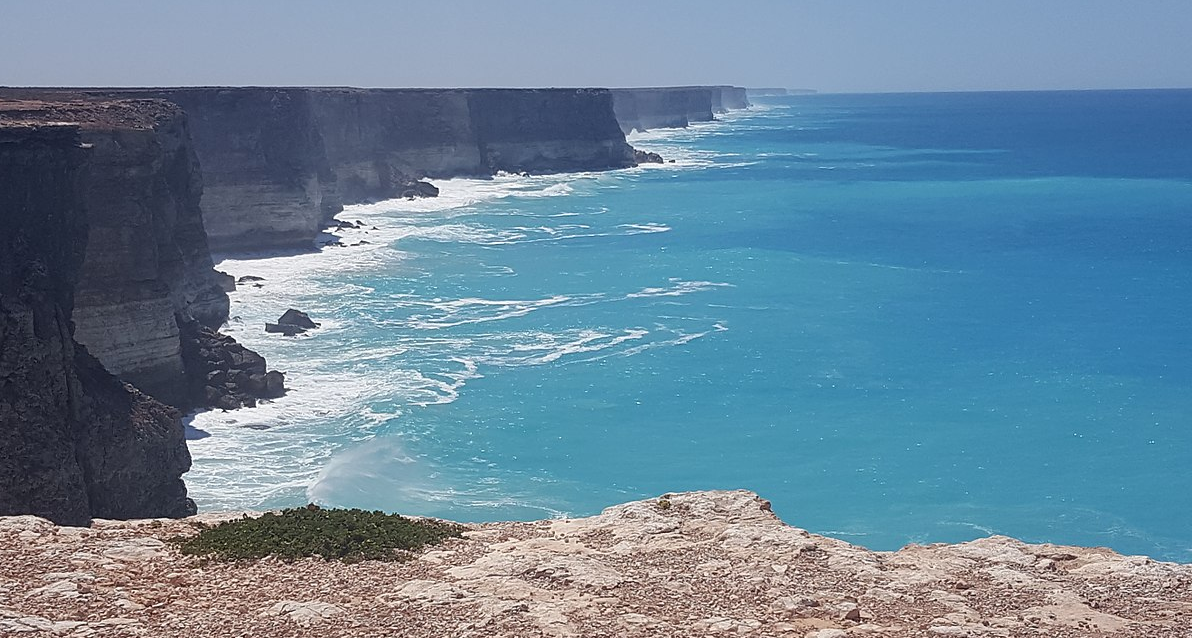 """Another """"huge win"""" as Equinor pulls out of drilling the Australian Bight"""