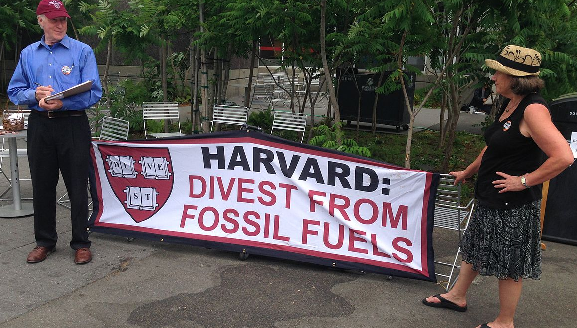 "Fossil fuels are entering ""death knell phase,"" according to influential analyst"