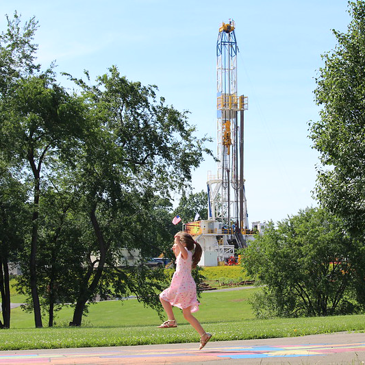 Oil and gas news & insights: Week of May 4