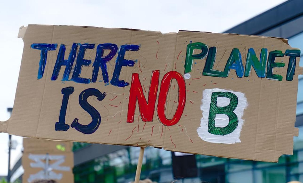 Despite COVID-19, activists will still pressure Shell over climate failure at AGM tomorrow