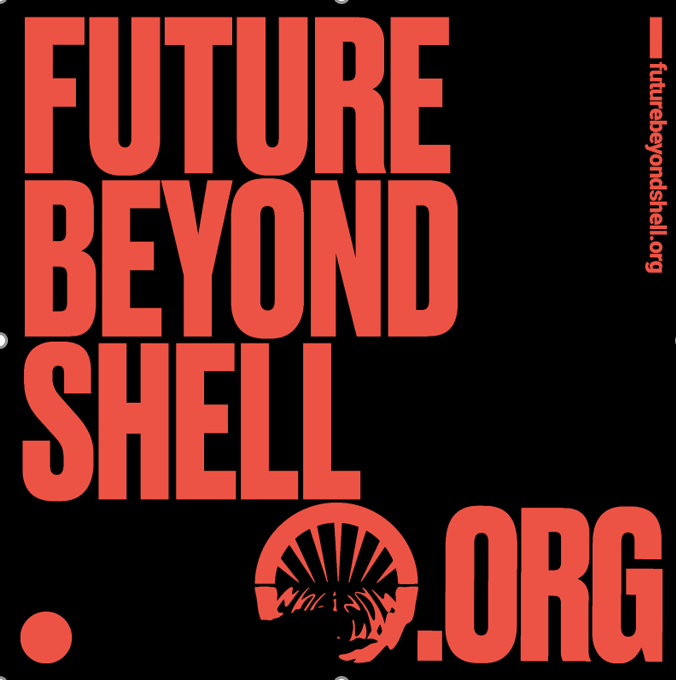 It's time to imagine a future without Shell