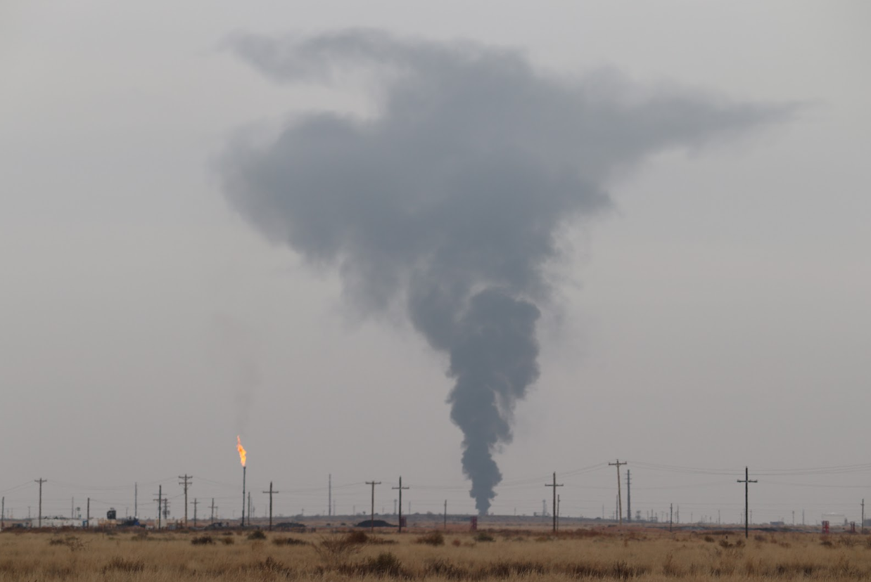 Oil and gas news & insights: Week of April 20