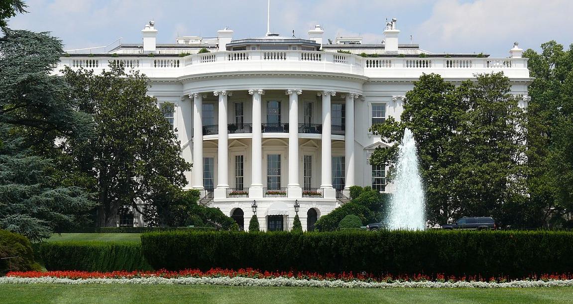 Response to API meeting at the White House
