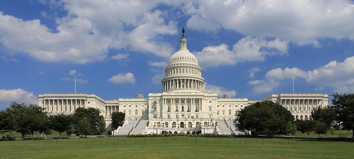 Big Oil under pressure for funding key Senators who emboldened the Capitol attacks