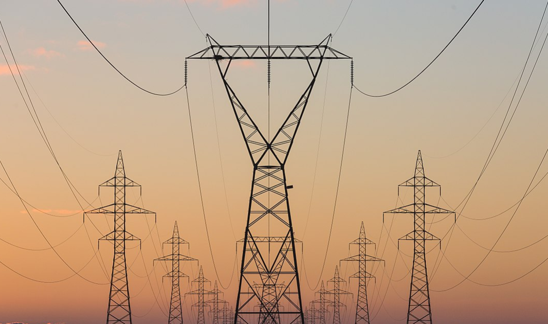 Political deregulation of Texan grid to blame for near total collapse & bills of $15,000+