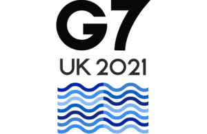 Release: CSOs call on G7 Leaders to stop pushing fossils