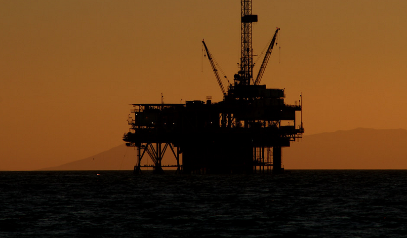 Exxon's offshore drilling in Guyana could release 2 billion tonnes of CO2